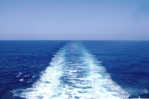 Iberocruises; set to disappear over the cruising horizon at the end of this year